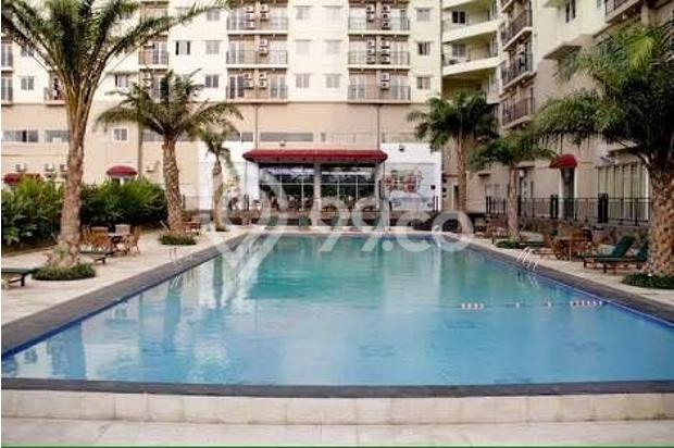 Rent Daily Unit Furnished 13873195