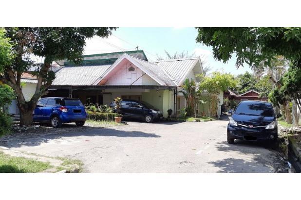 Rp27,6mily Rumah Dijual