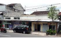 Rumah 2 Lantai di BS Riadi daerah Celaket Oro-Oro Dowo, Malang