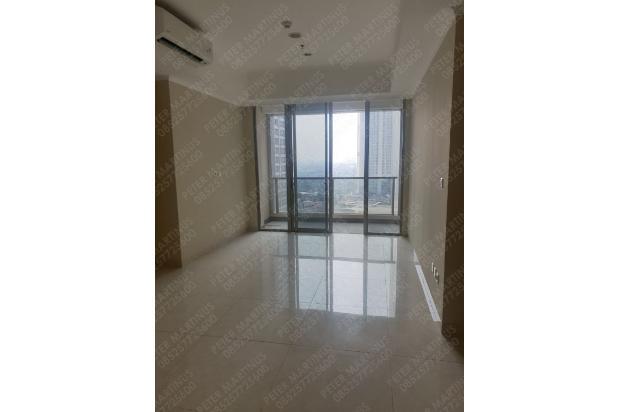 Rp4,45mily Apartemen Dijual