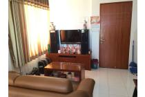 Apartement East Coast Tower Saphire FULL FURNISH Pakuwon City