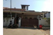 Rumah Di Pondok Cabe Cocok dijadikan kos-kosan