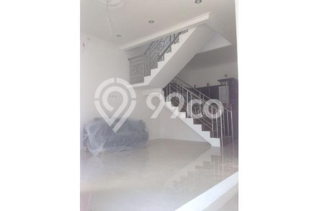 Rumah Baru Pinggir Jalan Raya di Jagakarsa Jaksel 17341336
