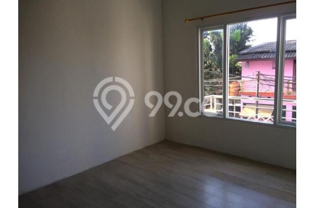 Rumah Baru Pinggir Jalan Raya di Jagakarsa Jaksel 17341376