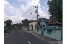 Tanah-Sleman-6