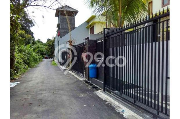 Dijual Rumah Baru Minimalis Bagus di Sidakarya Denpasar 12397593