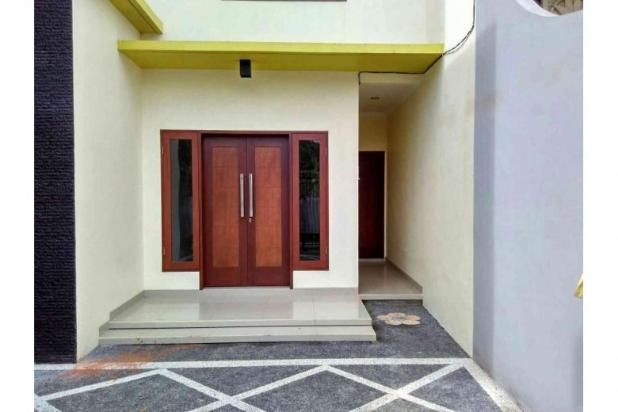 Dijual Rumah Baru Minimalis Bagus di Sidakarya Denpasar 12397591