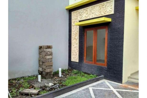 Dijual Rumah Baru Minimalis Bagus di Sidakarya Denpasar 12397592