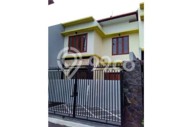 Dijual Rumah Baru Minimalis Bagus di Sidakarya Denpasar 12397595