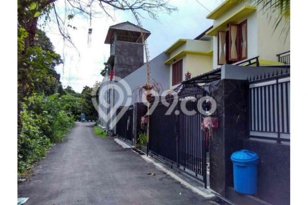Dijual Rumah Baru Minimalis Bagus di Sidakarya Denpasar 12397596