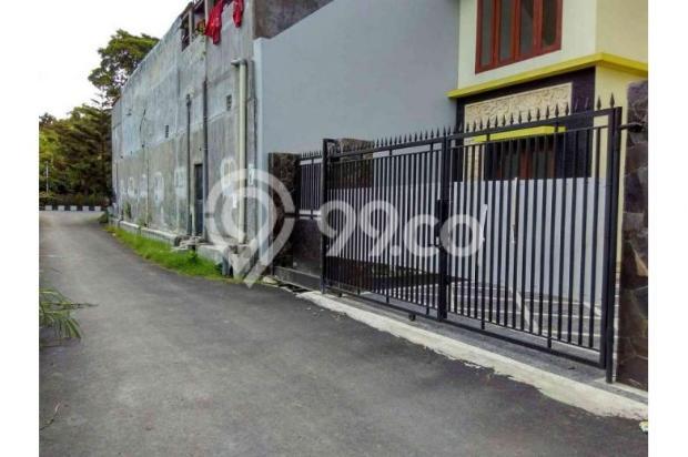 Dijual Rumah Baru Minimalis Bagus di Sidakarya Denpasar 12397598