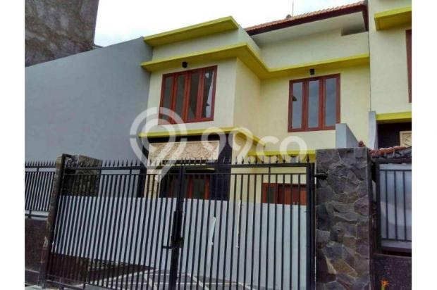 Dijual Rumah Baru Minimalis Bagus di Sidakarya Denpasar 12397599