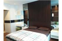 Residence 8 - 76sqm, Fully Furnished