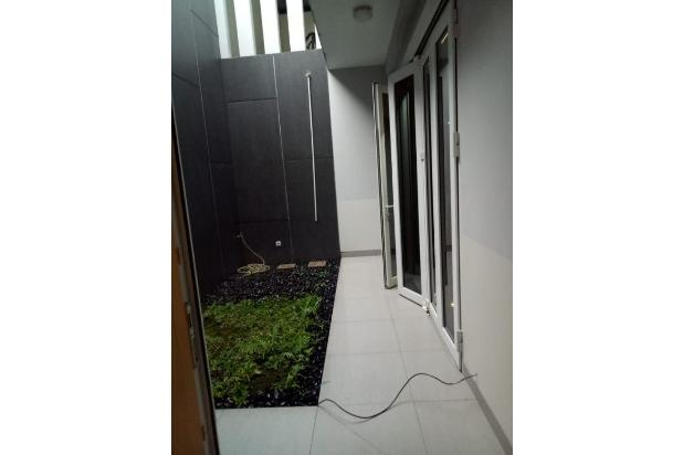 Rp6,8mily Rumah Dijual