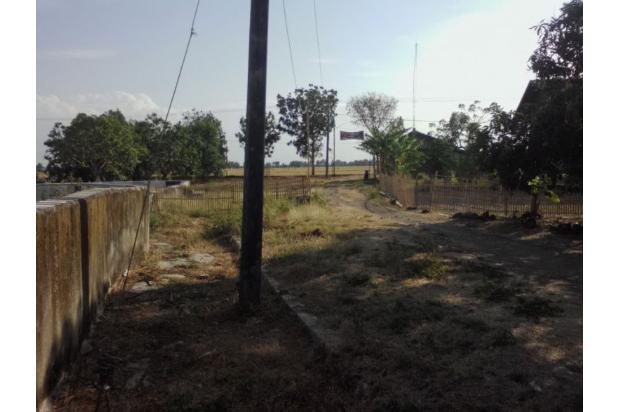 Rp4,52mily Tanah Dijual