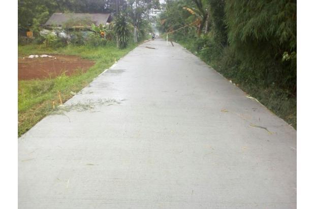 Tanah Kapling Depok, 12 X ANGSURAN TANPA BUNGA 16049940