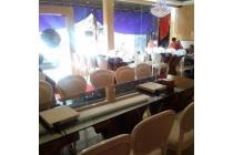 Disewakan Restaurant Strategis di Dewi Sri Kuta Badung Bali