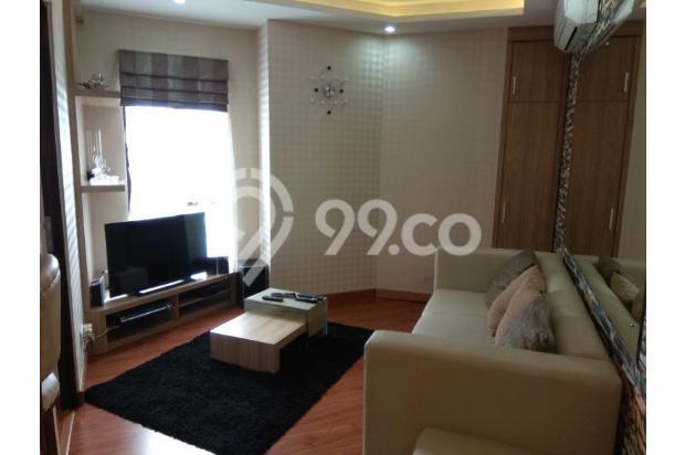 Disewakan Apartemen Taman Sari Semanggi 15517830