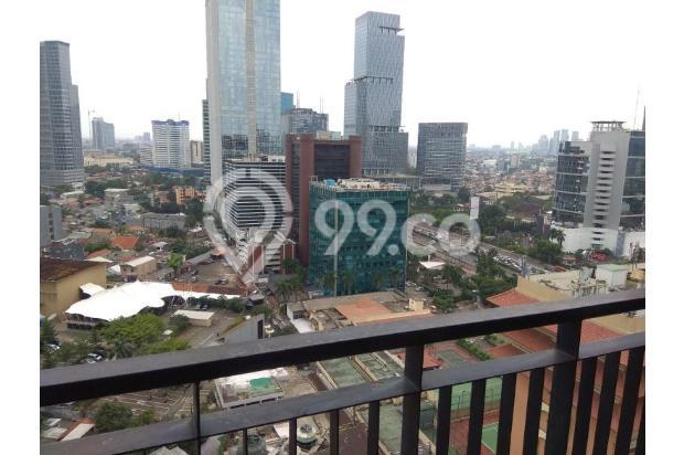 Disewakan Apartemen Taman Sari Semanggi 15517832