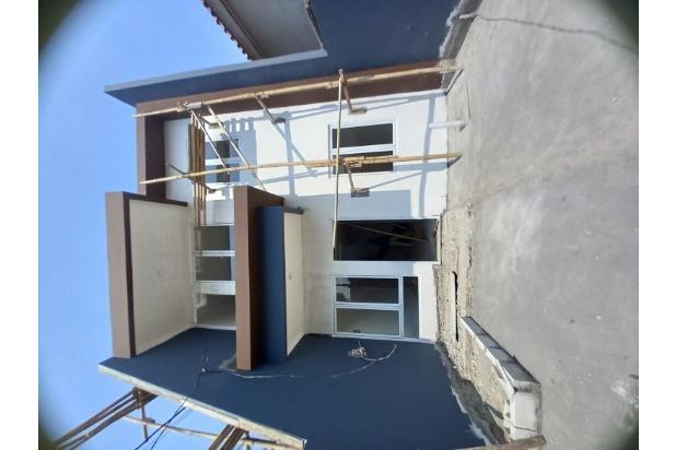 Rp1,08mily Rumah Dijual