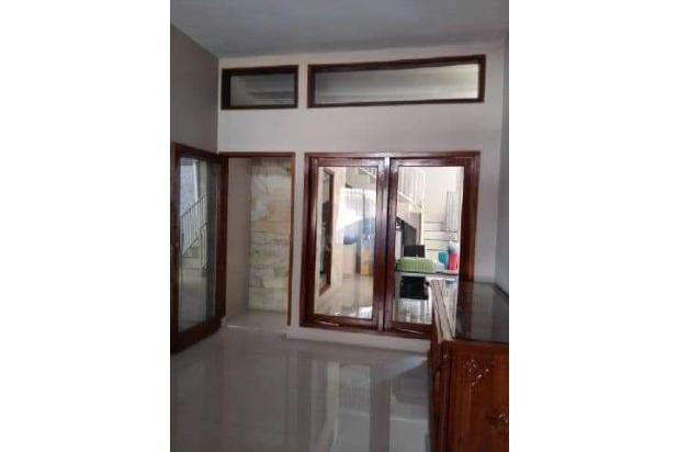 Rp795jt Rumah Dijual