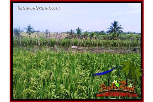 Rp1,81mily Tanah Dijual
