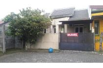 Rumah Modern Minimalis Murah Padjajaran Regency Bogor 750jt NEGO  Info leng