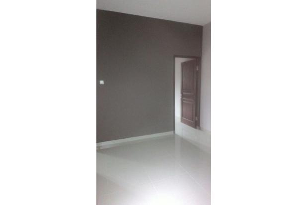 Rumah baru lokasi strategis di Jatiwaringin Pondok Gede 15422318