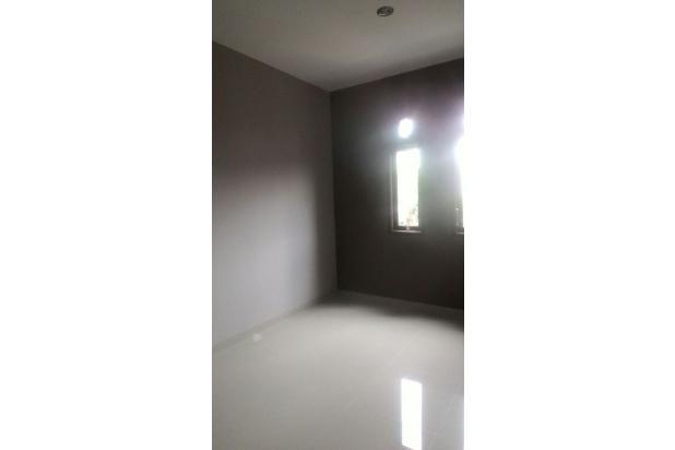 Rumah baru lokasi strategis di Jatiwaringin Pondok Gede 15422322
