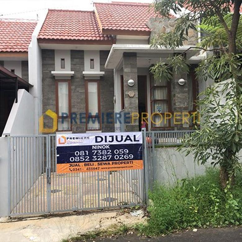 Dijual Hunian Modern Minimalis 750 Juta Daerah Puncak Dieng River View