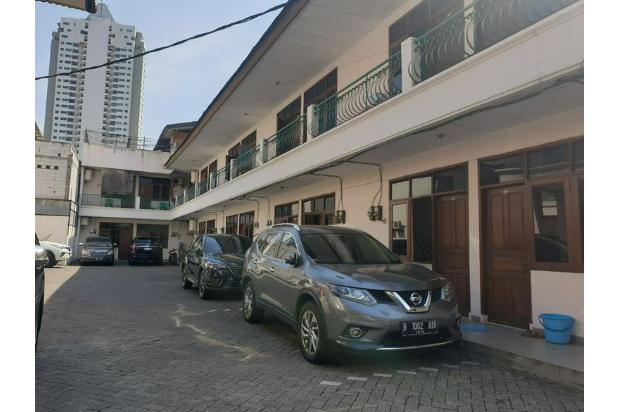 Rp138mily Rumah Dijual