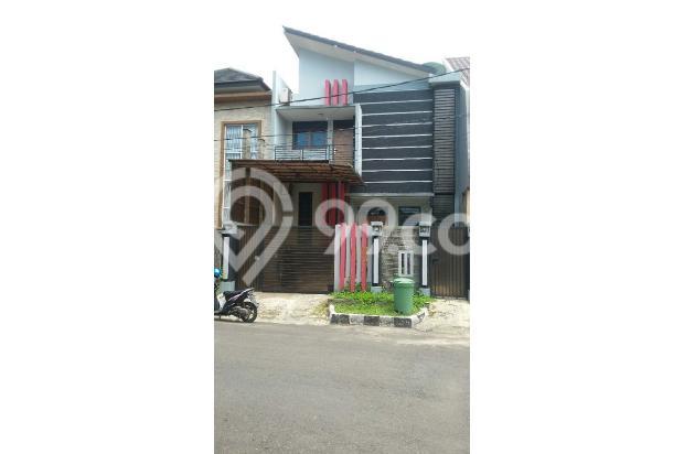 Rumah murah di Buah Batu Bandung , dekat ke Transmart Buah batu   Dul 14217348