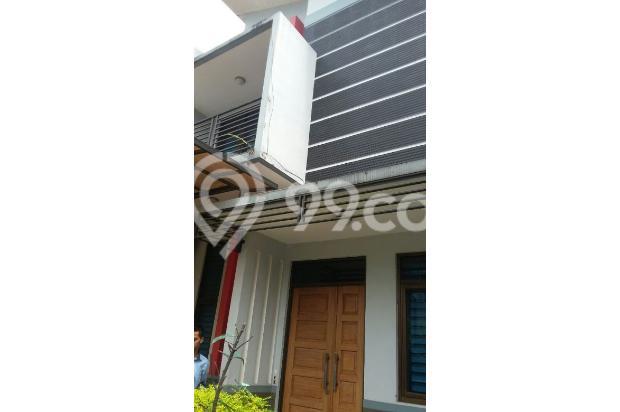 Rumah murah di Buah Batu Bandung , dekat ke Transmart Buah batu   Dul 14217354