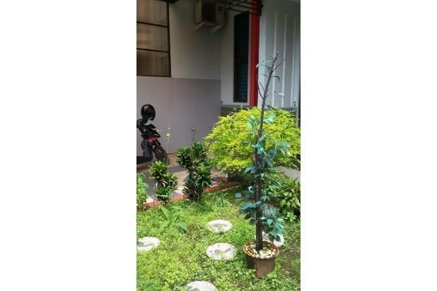 Rumah murah di Buah Batu Bandung , dekat ke Transmart Buah batu   Dul 14217356