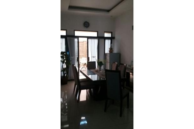 Rumah murah di Buah Batu Bandung , dekat ke Transmart Buah batu   Dul 14217357
