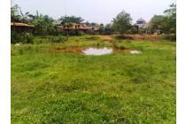 Tanah Delta Mas Nagacipta Bekasi