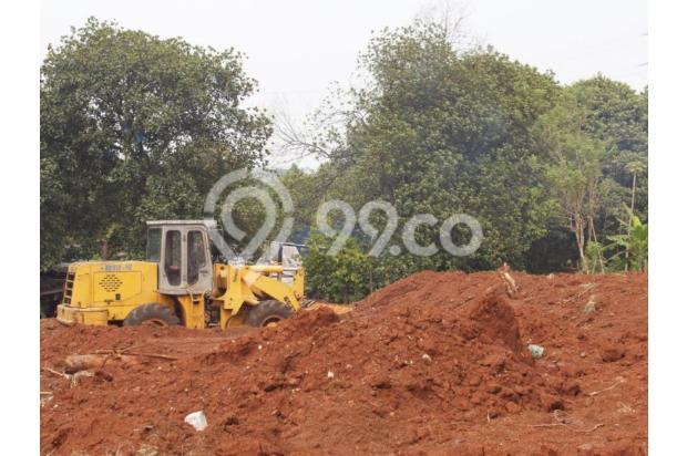 PENTING: Kami Developer, Jual Tanah Kaveling Pasti Sertifikat SHM 16047747