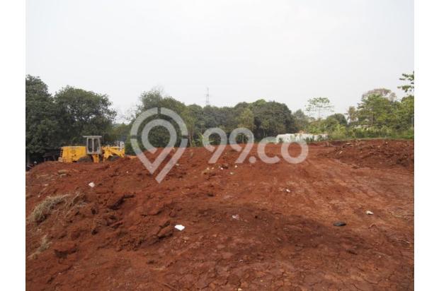 PENTING: Kami Developer, Jual Tanah Kaveling Pasti Sertifikat SHM 16047748