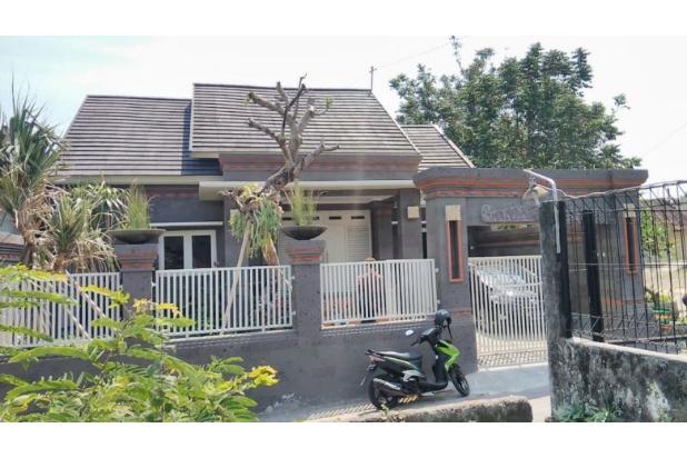 Bngunan Baru Dijual di Jogja Utara, Strategis Dekat Jalan Palagan 13245413