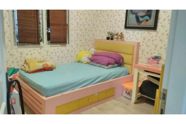 Bngunan Baru Dijual di Jogja Utara, Strategis Dekat Jalan Palagan 13245422