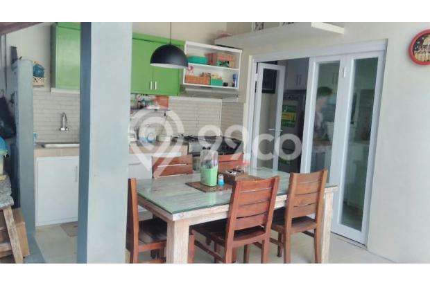 Bngunan Baru Dijual di Jogja Utara, Strategis Dekat Jalan Palagan 13245425