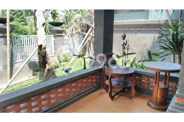 Bngunan Baru Dijual di Jogja Utara, Strategis Dekat Jalan Palagan 13245423