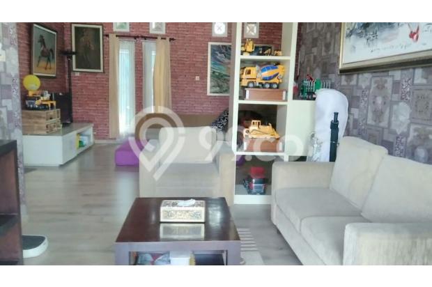 Bngunan Baru Dijual di Jogja Utara, Strategis Dekat Jalan Palagan 13245424