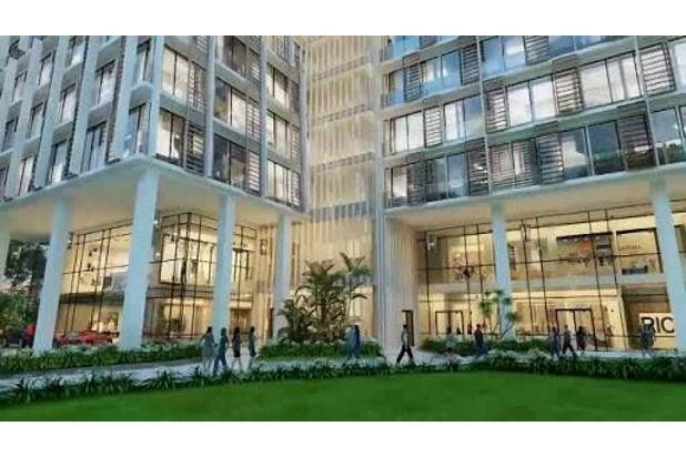 langka office hquarters unit 10g hadap jalan asia afrika murah
