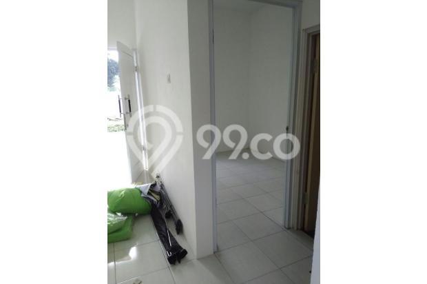 Rumah Minimalis Harga Manis dekat STASIUN dilalui ANGKOT 16509832