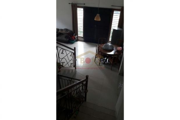 DiJual Rumah Harga Per Meter MurMer di Duri Kepa. Jakarta Barat 7449434