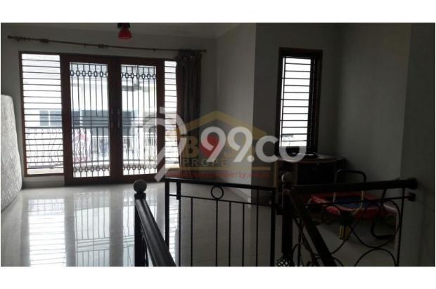 DiJual Rumah Harga Per Meter MurMer di Duri Kepa. Jakarta Barat 7449436