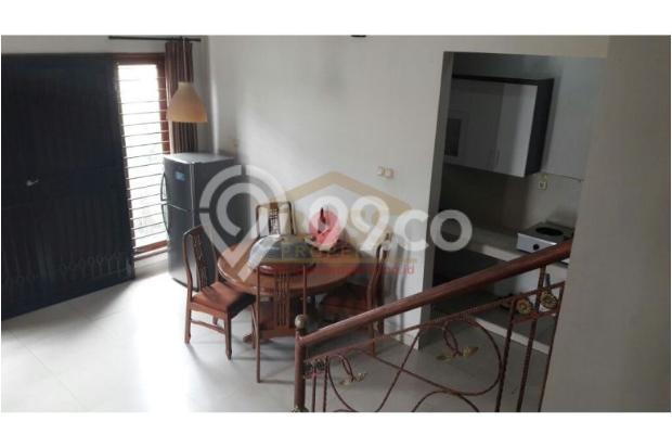 DiJual Rumah Harga Per Meter MurMer di Duri Kepa. Jakarta Barat 7449435