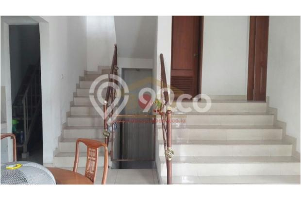 DiJual Rumah Harga Per Meter MurMer di Duri Kepa. Jakarta Barat 7449446