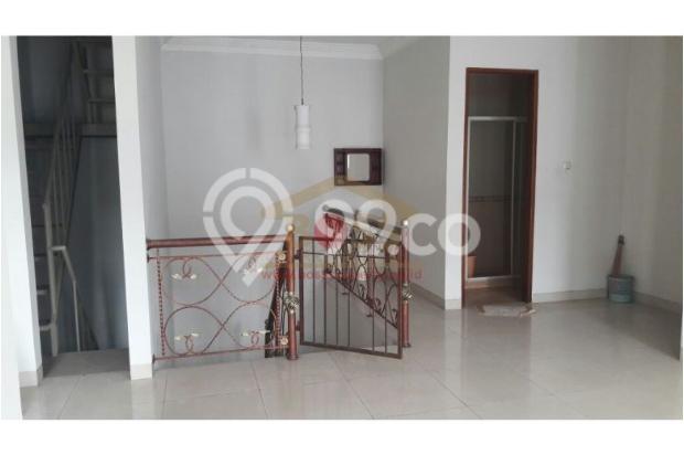 DiJual Rumah Harga Per Meter MurMer di Duri Kepa. Jakarta Barat 7449447
